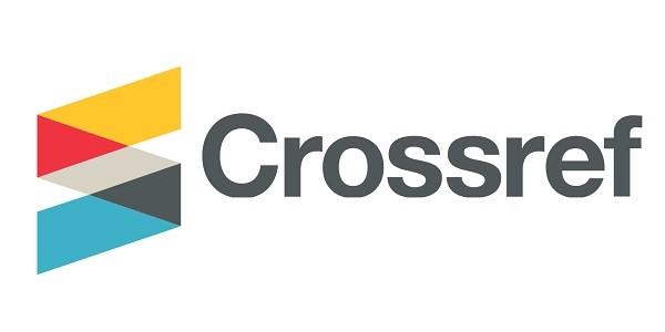 Betasciencepress Publishing is Crossref member